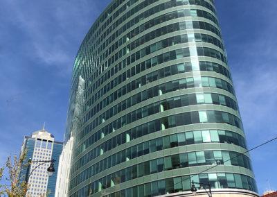 H&R Block National Headquarters
