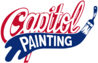 Capitol Painting