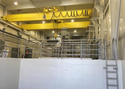 industrial_18